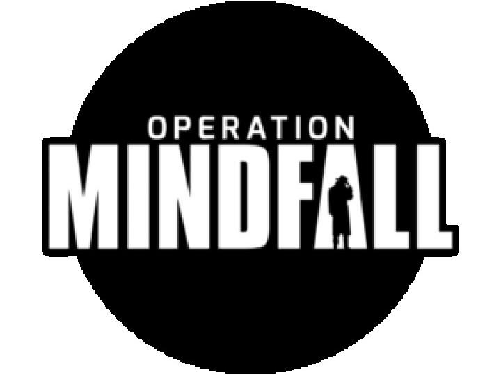 Operation Mindfall Game 1 photo 1
