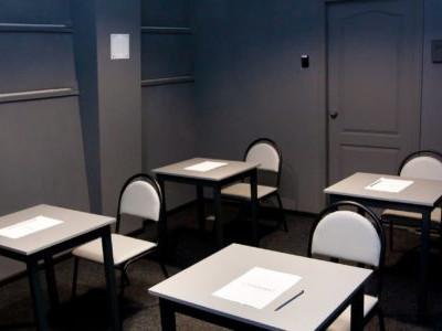 Exam photo 1