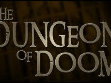 The Dungeon of Doom photo 1