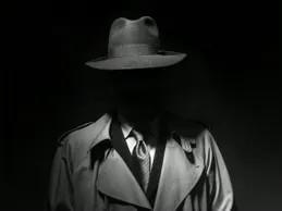 Mission: Spy Catcher photo 1