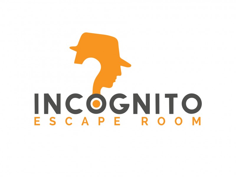 Incognito Escape Room photo 1
