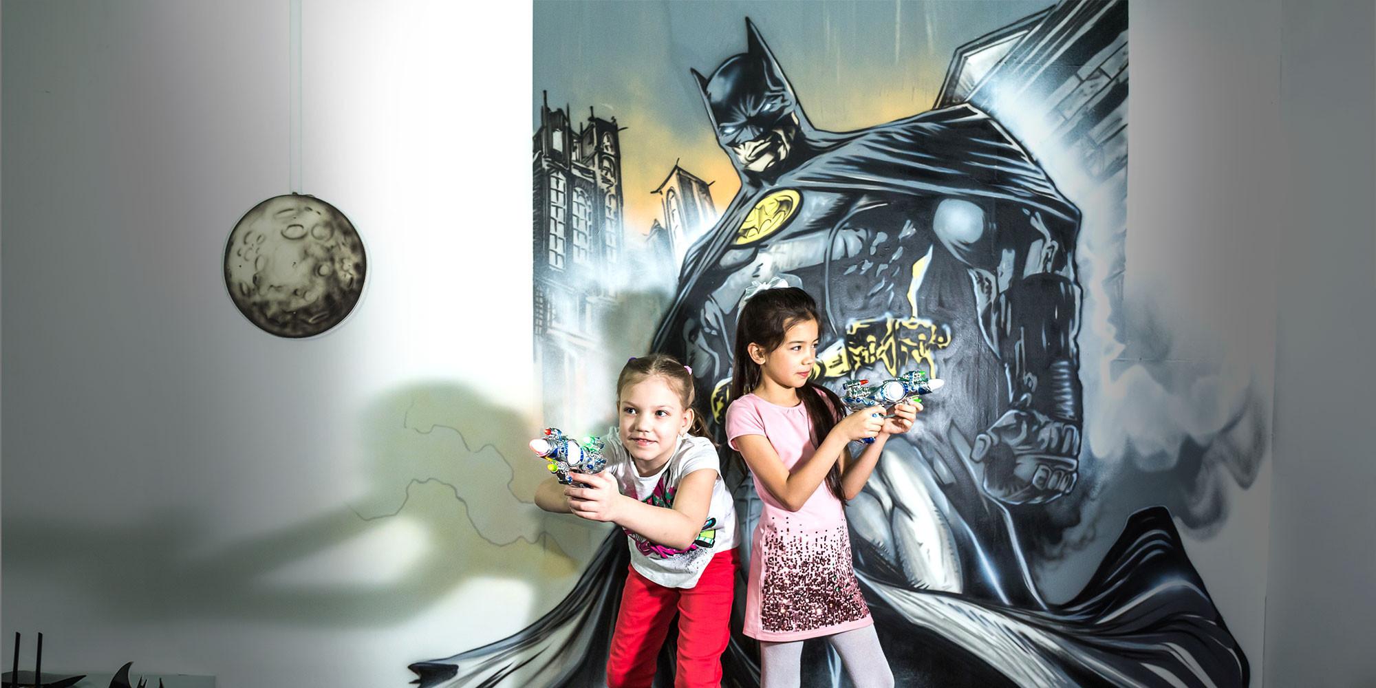 рамка школа супергероев картинки интересно