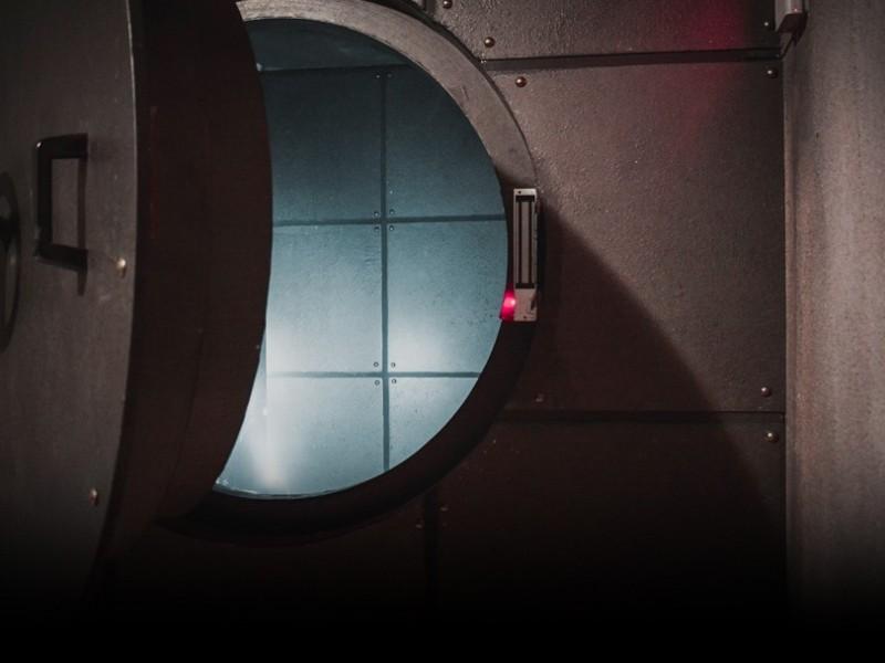 Espionage photo 1