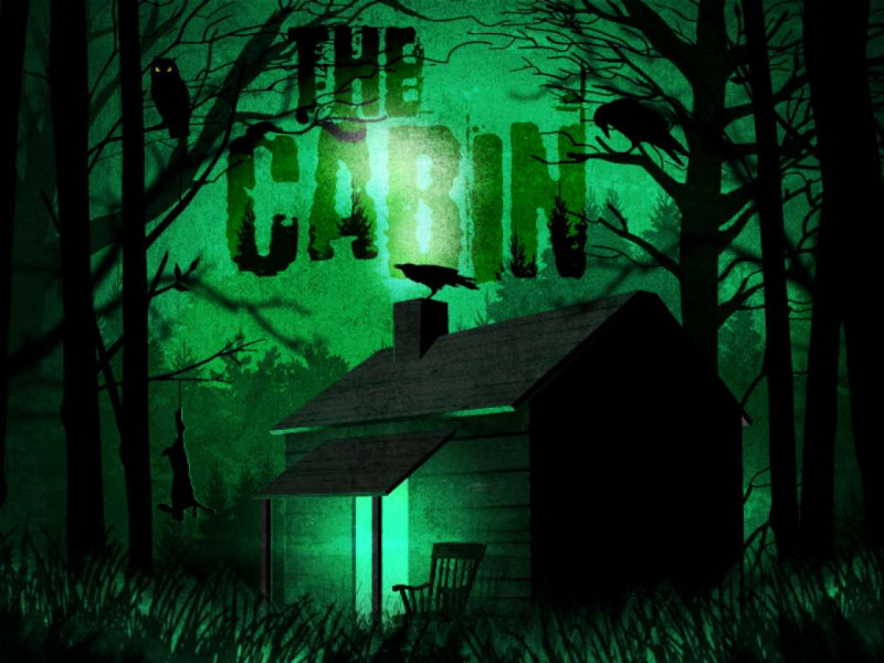 The Cabin photo 1