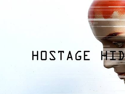 Hostage Hideout photo 1