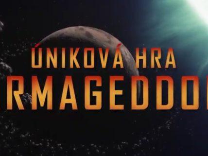Armageddon photo 1