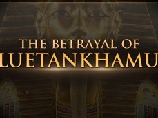 The Betrayal of Cluetankhamun photo 1
