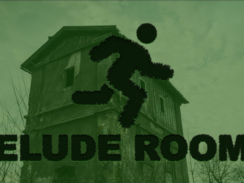 The Elude Room photo 1