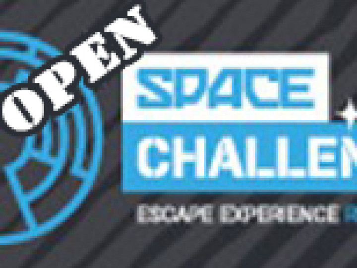 Space Challenge photo 1