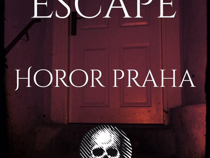 Escape Horor photo 1