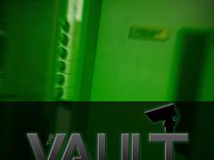 THE VAULT photo 1