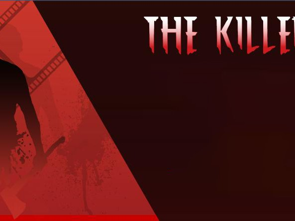 The Killer photo 1