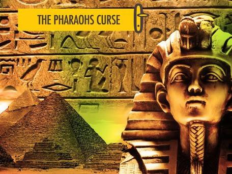 The Pharaohs Curse photo 1