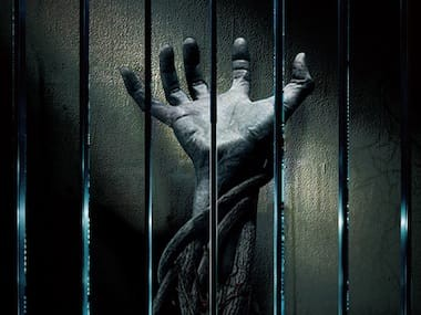 The Penitentiary photo 1