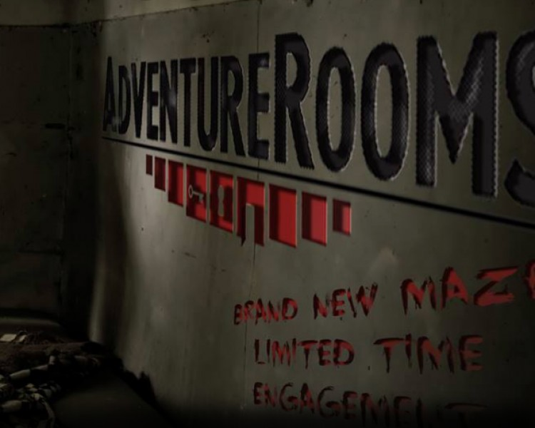 Room photo 1