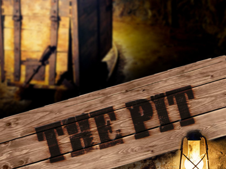 THE PIT photo 1
