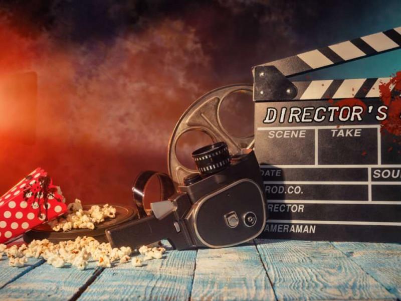 Director's Cut photo 1