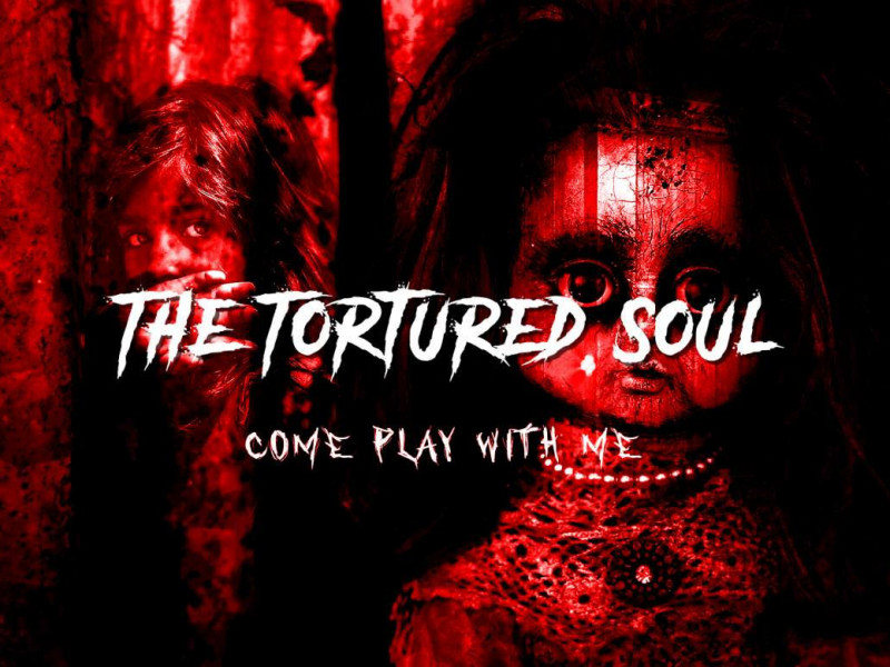 The Tortured Soul photo 1