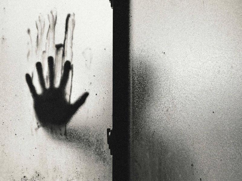 Exorcism photo 1