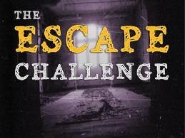 The Escape Challenge photo 1
