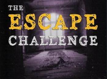 The Escape Challenge