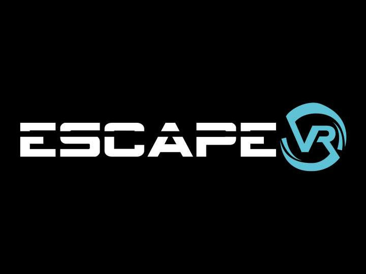 Escape VR photo 1
