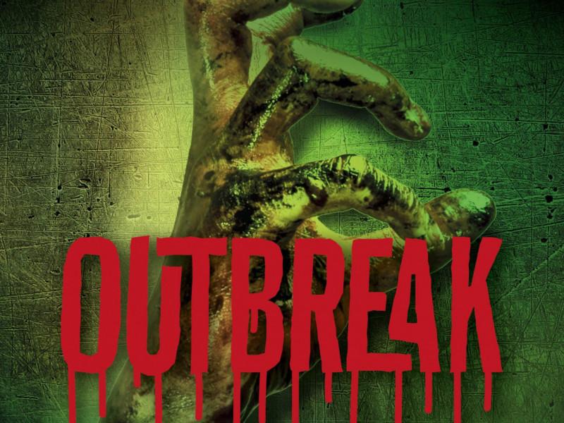 Outbreak photo 1