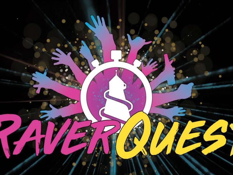 Raver Quest photo 1