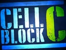 Cell Block C photo 1