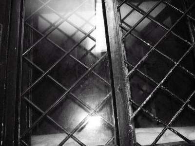 Тюремная камера photo 1