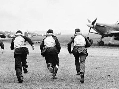 WWII - Wings of Victory photo 1