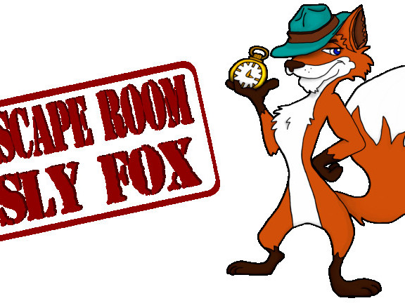 Escape Room Sly Fox photo 1