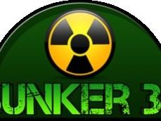 Bunker 38a photo 1