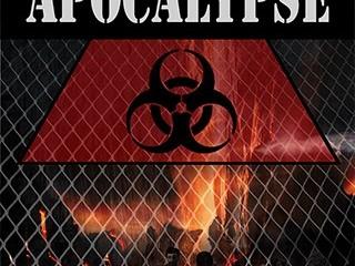 Apocalypse photo 1