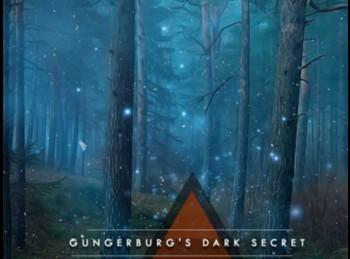 Dark secrets of Hungerburg