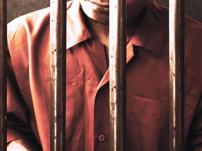 Kriminál photo 1