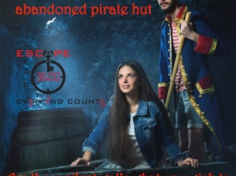 Pirate Bay photo 1