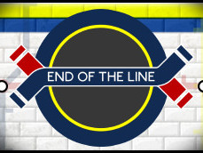End Of The Line photo 1