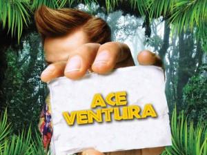 Ace Ventura photo 1