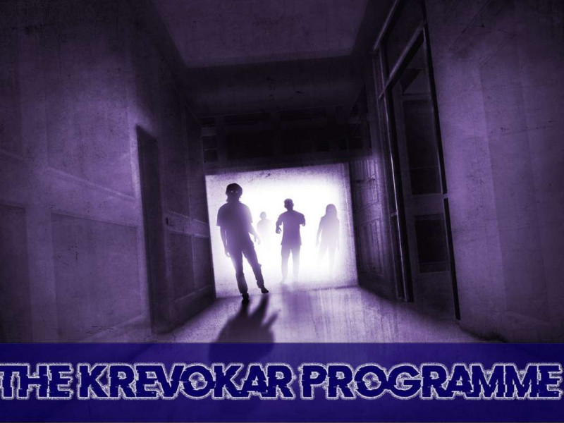 The Krevokar Programme photo 1