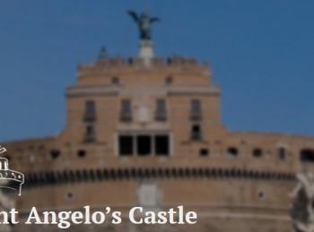 Saint Angelo's Castle