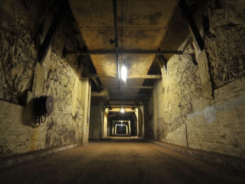 Vault 17 photo 1