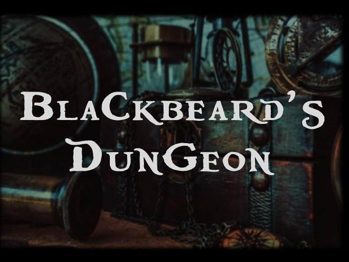 Blackbeard's Dungeon photo 1