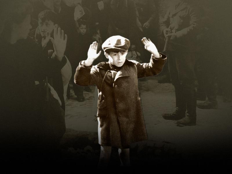 Tajemství plukovníka Gronicha photo 1