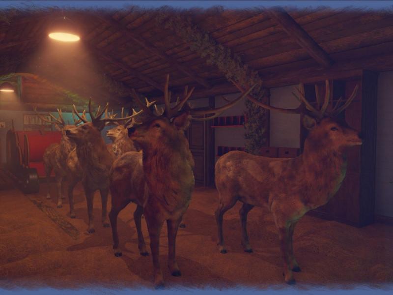 Christmas Story photo 1