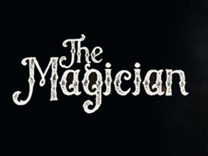 The Magician - Room 2 photo 1