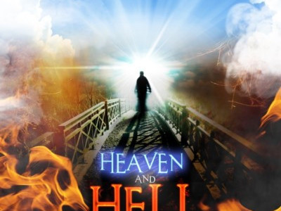 Heaven & Hell photo 1