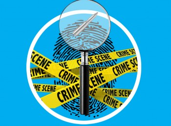 CSI London