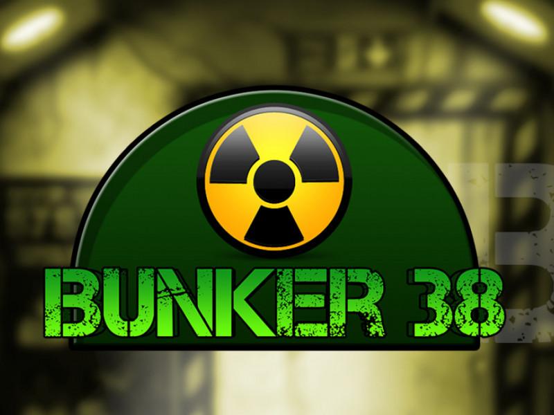 Bunker 38B photo 1
