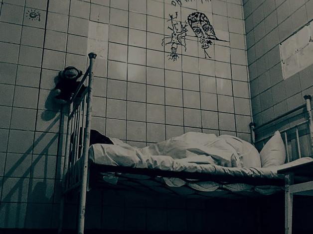 Последний пациент photo 1
